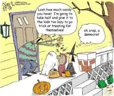 attached images - Halloween Jokes For Seniors